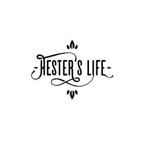 Hester's Life