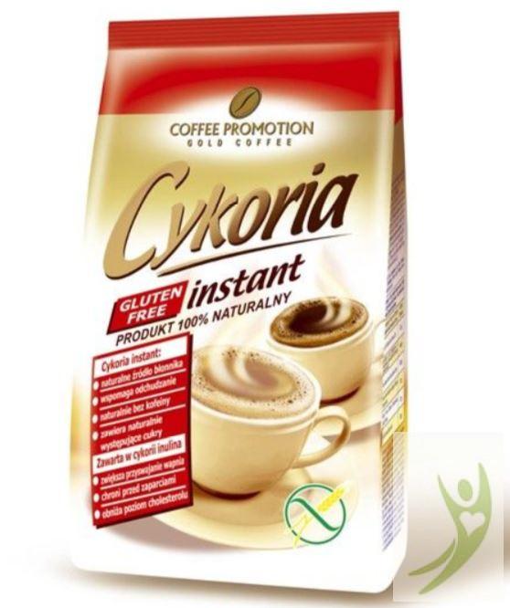Mindegy, hogy főzött vagy instant kávét fogyasztunk?