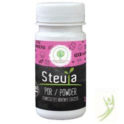 Éden Prémium Stevia powder - Stevia por 20 g