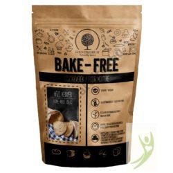 Éden Prémium Bake-Free Gluténmentes Házi kenyér lisztkeverék 1000 g