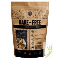 Éden Prémium Bake-Free Gluténmentes CH csökkentett kenyér lisztkeverék 1000 g