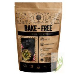 Éden Prémium Bake-Free Gluténmentes Nokedli lisztkeverék 1000 g