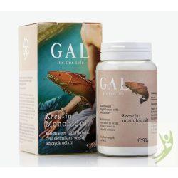 GAL Kreatin por 90 g