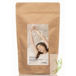 GAL Gluténmentes GLICIN aminosav 500g
