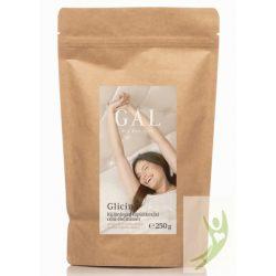 GAL Gluténmentes GLICIN aminosav 250 g