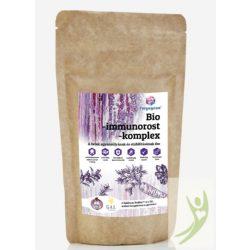 Freyagena Bio-Immunrost komplex - Bélflóra regeneráló 400 g