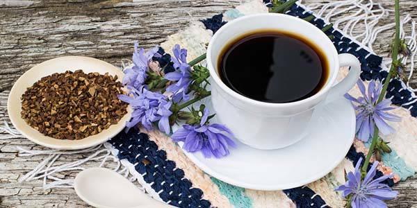 Szeretsz reggelente kávézni, de aggódsz a koffeinbevitel miatt?