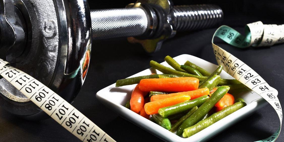 Mitől lesz sikeres a diétád?