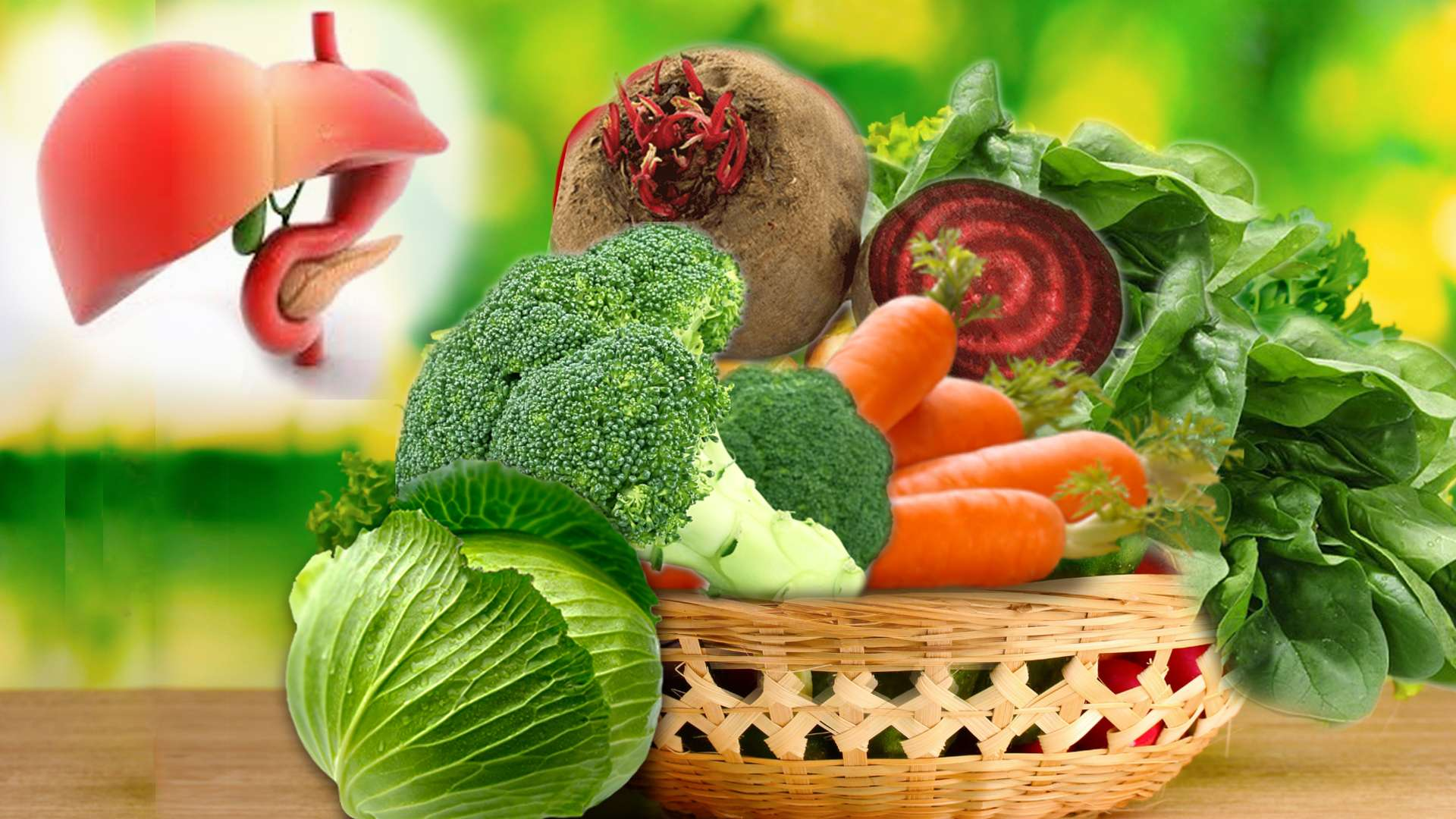 Ismerkedj meg a Glutationnal